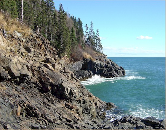 Bold-Oceanfront-Bay-of-Fundy-Property-For-Sale