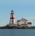head-harbour-lightstation-560x440