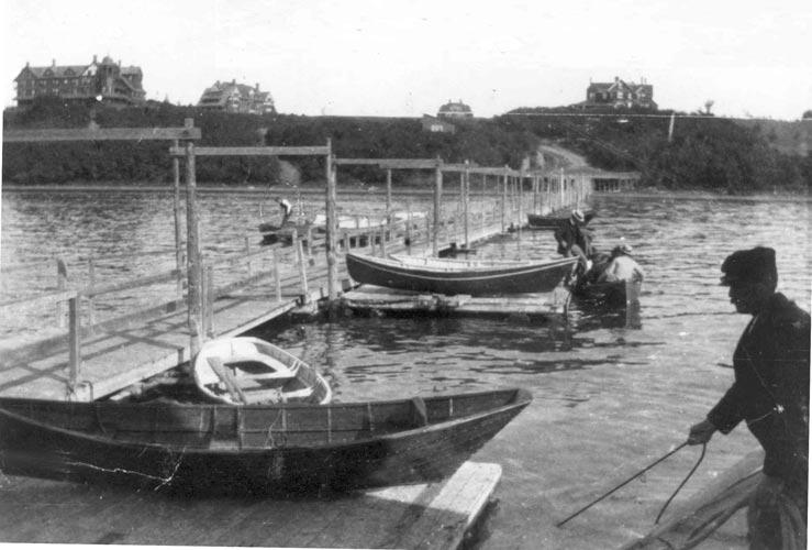 1904-floating-dock-at-friar