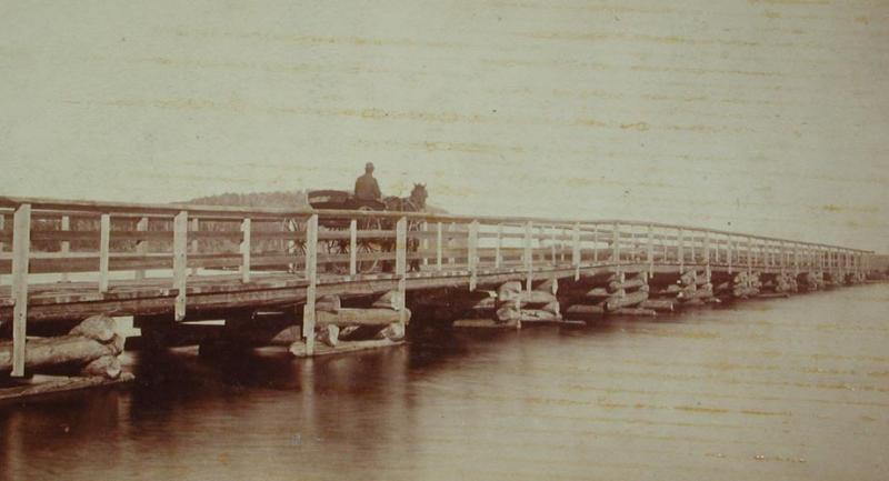 bridge-at-lake-glensevern