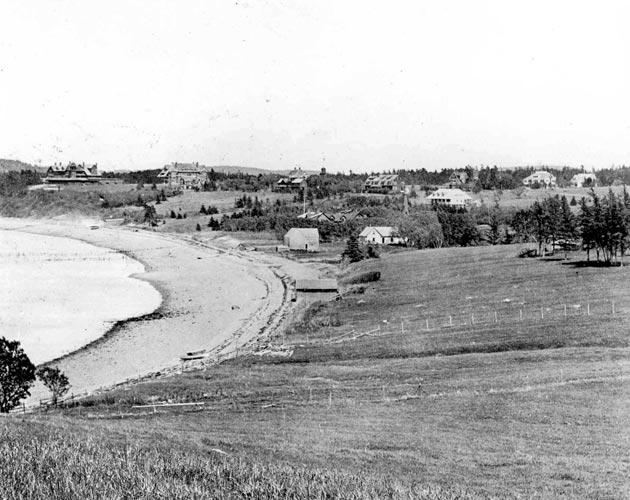 campobello-in-the-1860s