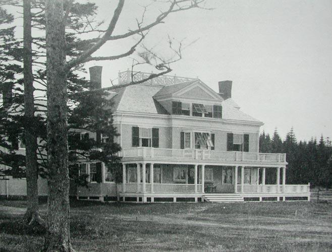 cochrane-cottage