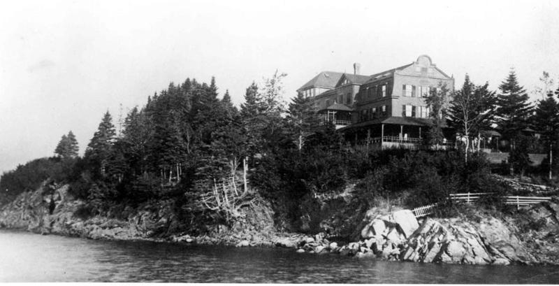 the-owen-house