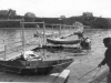 1904-floating-dock-at-friar