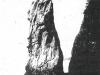 the-friar-1882