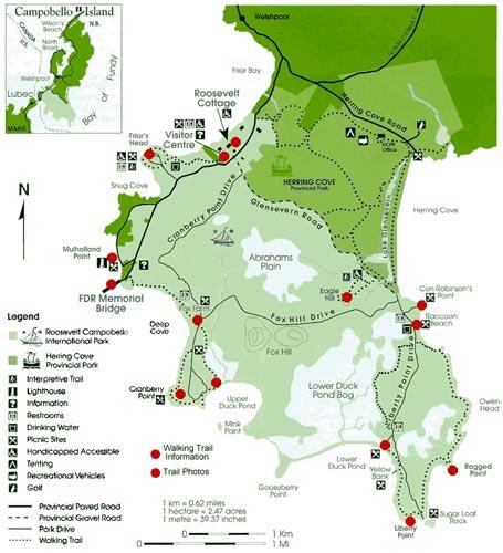 fdr-international-park-map