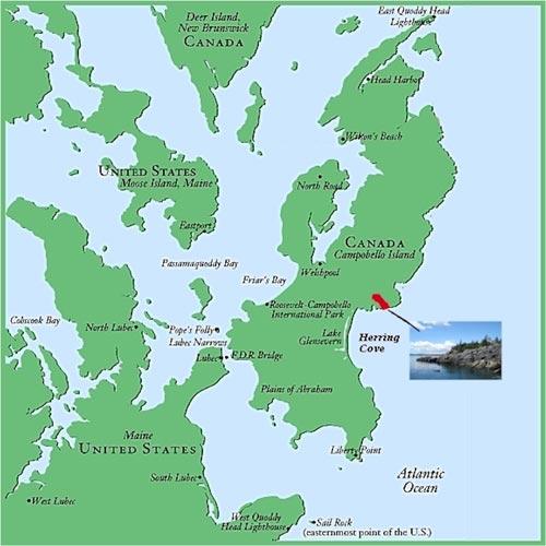 map-of-campobello-island-sh