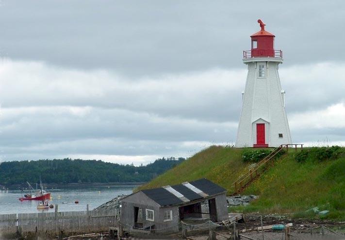 lighthouse-mulholland_poi