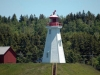 lighthouse-mulhollnd_poin