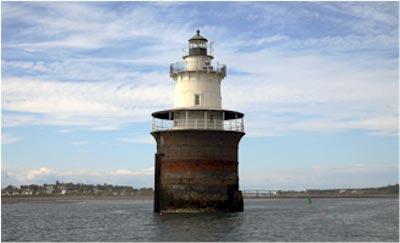 sparkplug_lighthouse_lubec_