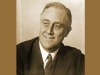fdr-head-and-sholders