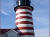 west-quoddy-light-house-1