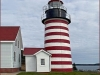 west-quoddy-light-house-3