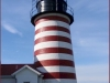 west-quoddy-light-house-8