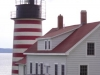 west-quoddy-lighthouse-2