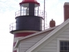 west-quoddy-lighthouse-6