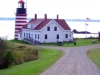 west-quoddy-lighthouse-7