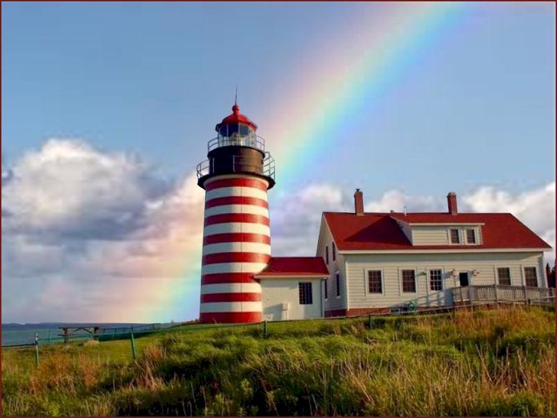 west-quoddy-light-house-2