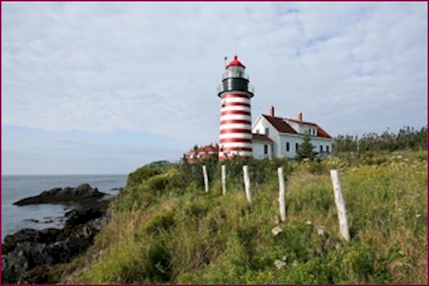 west-quoddy-light-house-4
