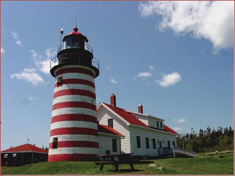 west-quoddy-light-house-5