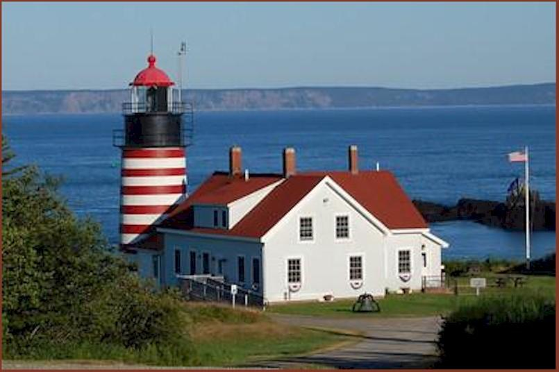west-quoddy-light-house-6