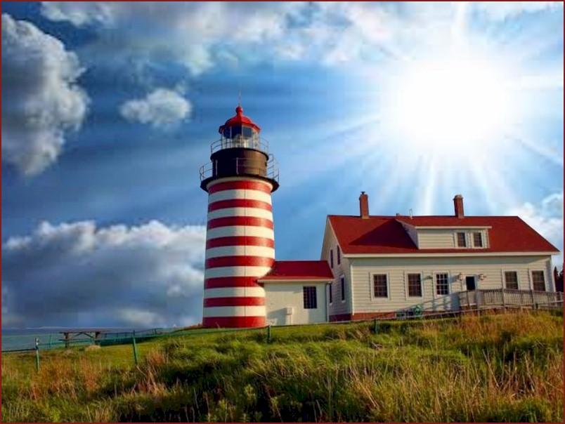 west-quoddy-light-house-7