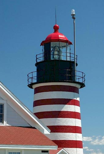 west-quoddy-lighthouse-1