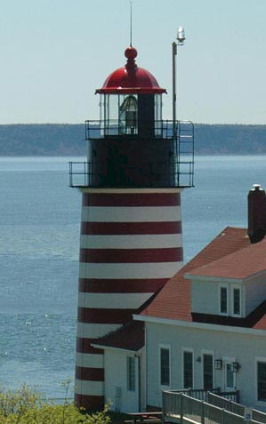 west-quoddy-lighthouse-4