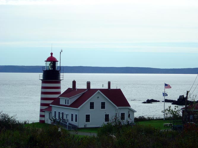west-quoddy-lighthouse-8