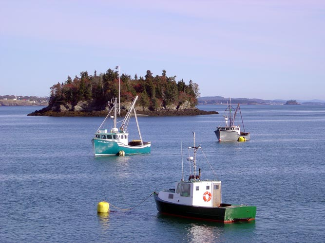 west-quoddy-lighthouse-9